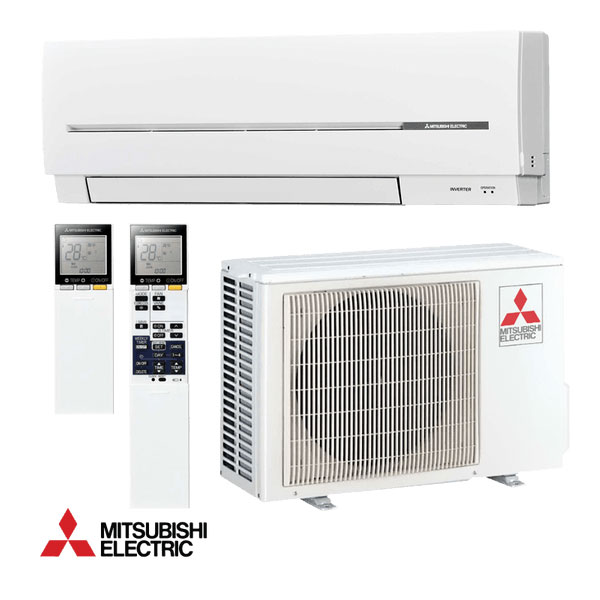 mitsubishi conditioning bellingham medfield franklin ma conditioners air systems residential ductless