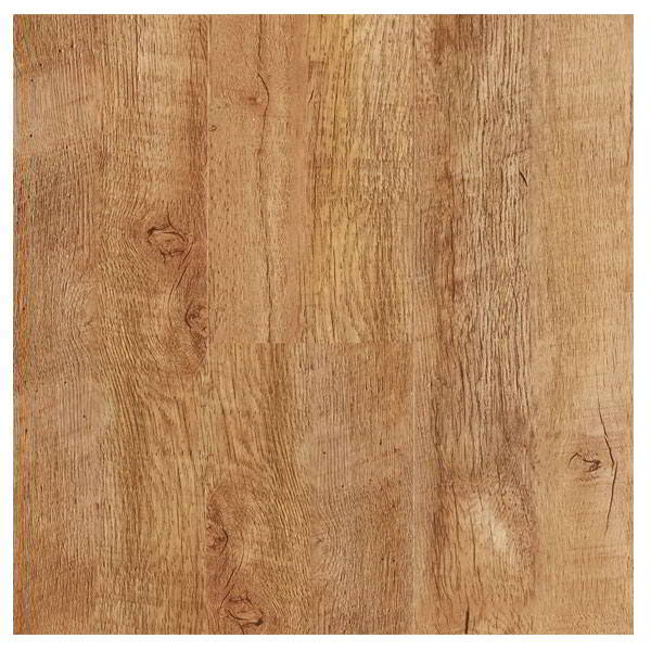 floor home decor reviews flooring laminate balterio