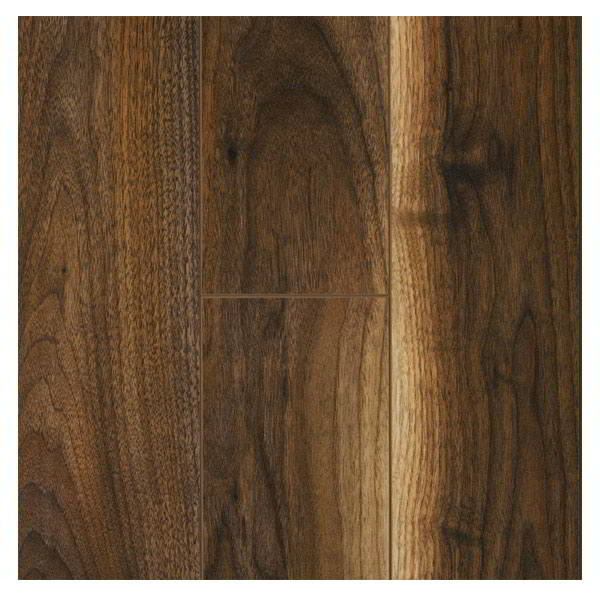 flooring design floor pattern depot laminate cute beautiful home balterio reviews