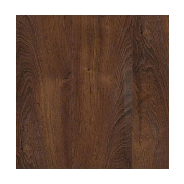 laminate flooring archives page 3 of 4 nepal