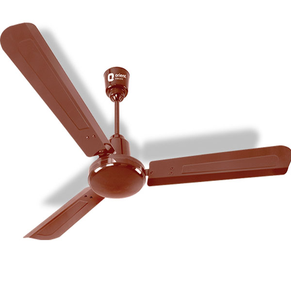 Orient star 48 energy saver ceiling fan energy saver ceiling fan save 5 391647 372100 aloadofball Image collections