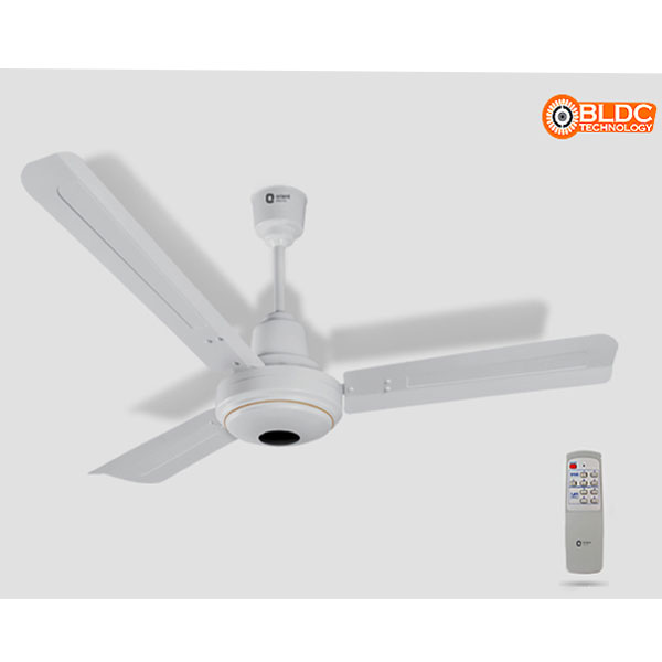 Orient ecotech 48 energy saver ceiling fan energy saver ceiling fan save 5 878466 834500 aloadofball Image collections