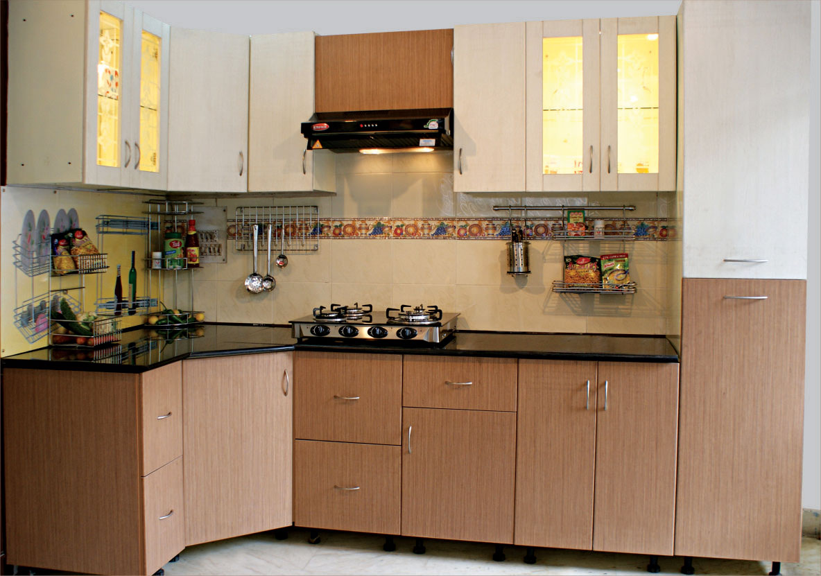 New 30 Kitchen Cabinet Design In Nepal