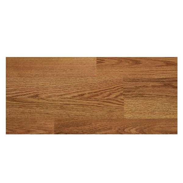 Vitality laminate flooring royal oak carpet review for Vitality laminate flooring reviews