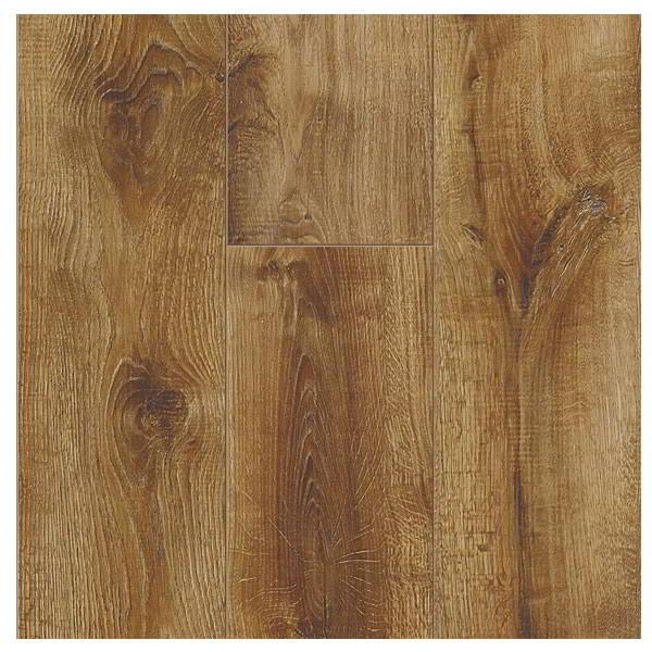Vitality laminate flooring original series select walnut for Balterio laminate flooring vintage oak