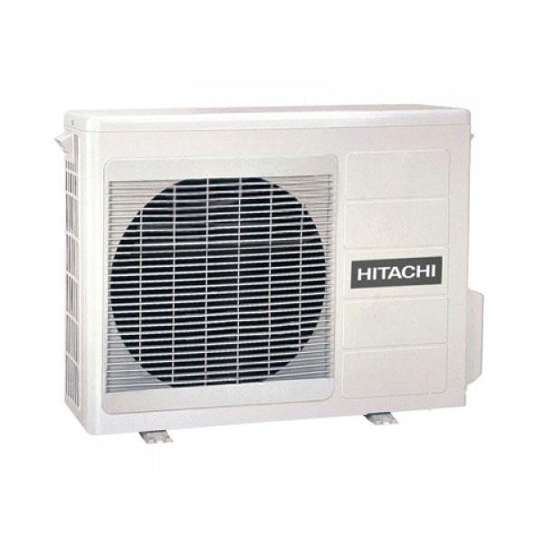 Hitachi Ras 10lh2 Rac 10lhi Split Wall Type Ac