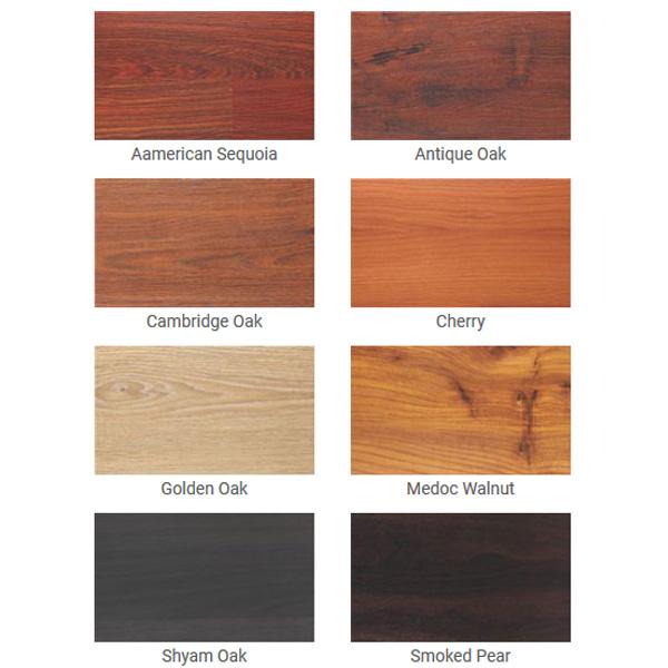 Action Tesa Hdf Laminate Flooring 8 Mm, Sequoia Laminate Flooring