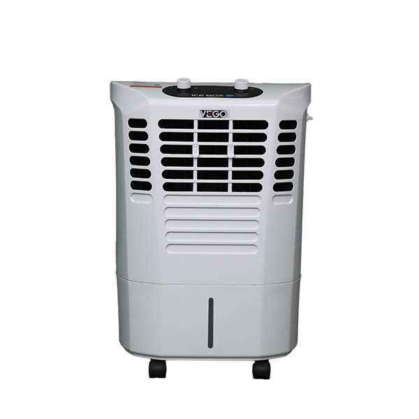 Charge Air Cooler Ice Box : Vego ice box air cooler ltrs
