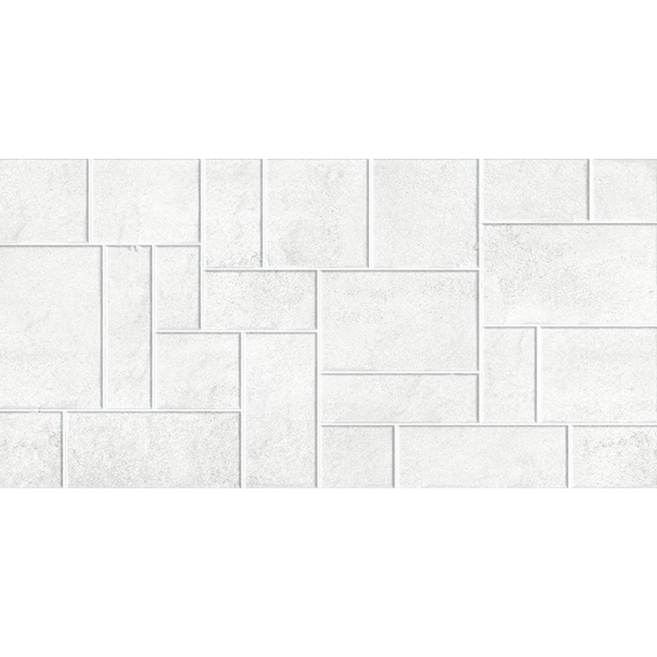 Floor Tiles Floor Tile Price In Nepal